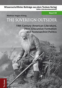Cover: https://exlibris.azureedge.net/covers/9783/8288/6101/5/9783828861015xl.jpg