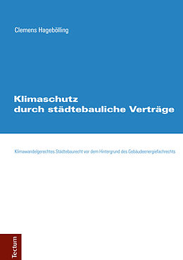 Cover: https://exlibris.azureedge.net/covers/9783/8288/6129/9/9783828861299xl.jpg