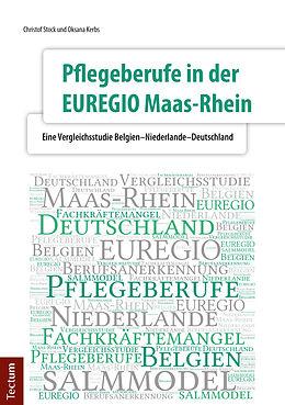Cover: https://exlibris.azureedge.net/covers/9783/8288/6199/2/9783828861992xl.jpg