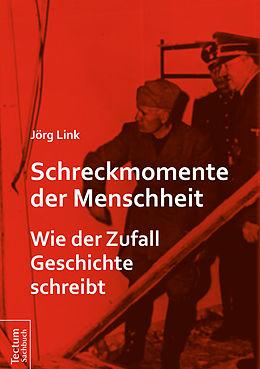 Cover: https://exlibris.azureedge.net/covers/9783/8288/6210/4/9783828862104xl.jpg