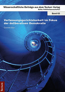 Cover: https://exlibris.azureedge.net/covers/9783/8288/6216/6/9783828862166xl.jpg
