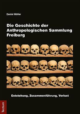 Cover: https://exlibris.azureedge.net/covers/9783/8288/6321/7/9783828863217xl.jpg