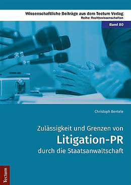 Cover: https://exlibris.azureedge.net/covers/9783/8288/6430/6/9783828864306xl.jpg
