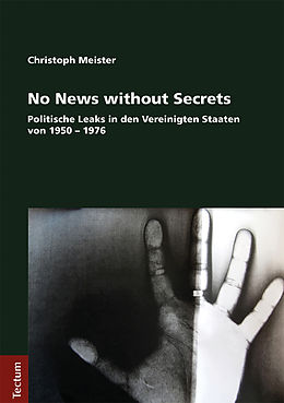 Cover: https://exlibris.azureedge.net/covers/9783/8288/6436/8/9783828864368xl.jpg
