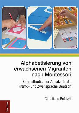 Cover: https://exlibris.azureedge.net/covers/9783/8288/6449/8/9783828864498xl.jpg