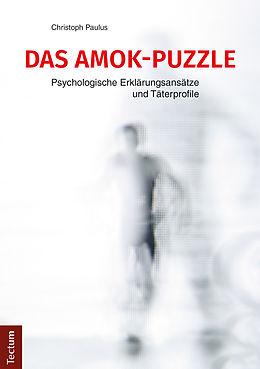 Cover: https://exlibris.azureedge.net/covers/9783/8288/6522/8/9783828865228xl.jpg