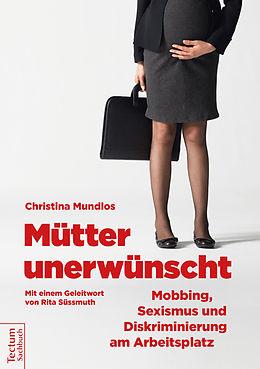 Cover: https://exlibris.azureedge.net/covers/9783/8288/6604/1/9783828866041xl.jpg