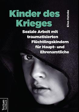 Cover: https://exlibris.azureedge.net/covers/9783/8288/6683/6/9783828866836xl.jpg