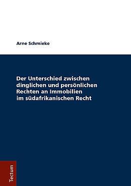 Cover: https://exlibris.azureedge.net/covers/9783/8288/6936/3/9783828869363xl.jpg