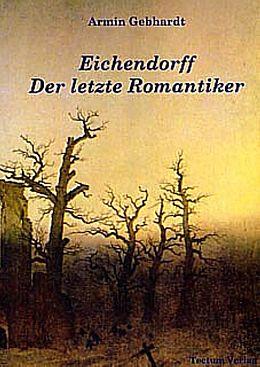 Cover: https://exlibris.azureedge.net/covers/9783/8288/8535/6/9783828885356xl.jpg