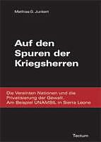Cover: https://exlibris.azureedge.net/covers/9783/8288/8585/1/9783828885851xl.jpg