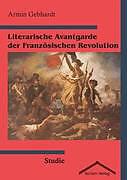 Cover: https://exlibris.azureedge.net/covers/9783/8288/8601/8/9783828886018xl.jpg