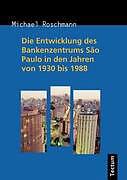 Cover: https://exlibris.azureedge.net/covers/9783/8288/8663/6/9783828886636xl.jpg
