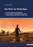 Cover: https://exlibris.azureedge.net/covers/9783/8288/8781/7/9783828887817xl.jpg