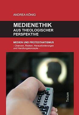 Cover: https://exlibris.azureedge.net/covers/9783/8288/8996/5/9783828889965xl.jpg