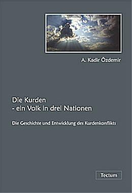 Cover: https://exlibris.azureedge.net/covers/9783/8288/9074/9/9783828890749xl.jpg