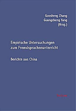 Cover: https://exlibris.azureedge.net/covers/9783/8288/9082/4/9783828890824xl.jpg