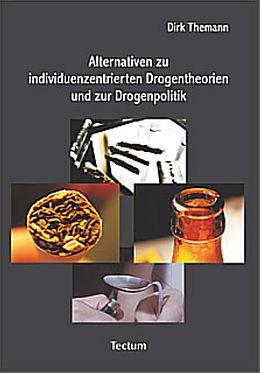 Cover: https://exlibris.azureedge.net/covers/9783/8288/9088/6/9783828890886xl.jpg