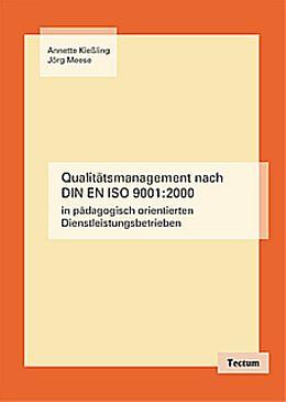 Cover: https://exlibris.azureedge.net/covers/9783/8288/9109/8/9783828891098xl.jpg