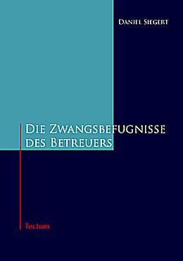 Cover: https://exlibris.azureedge.net/covers/9783/8288/9143/2/9783828891432xl.jpg