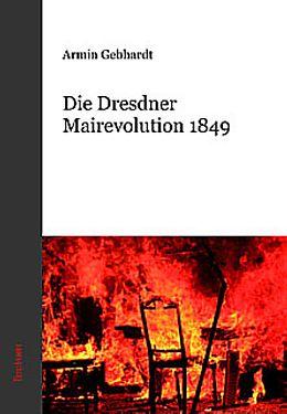 Cover: https://exlibris.azureedge.net/covers/9783/8288/9145/6/9783828891456xl.jpg
