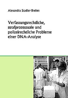 Cover: https://exlibris.azureedge.net/covers/9783/8288/9146/3/9783828891463xl.jpg