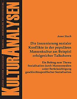 Cover: https://exlibris.azureedge.net/covers/9783/8288/9161/6/9783828891616xl.jpg