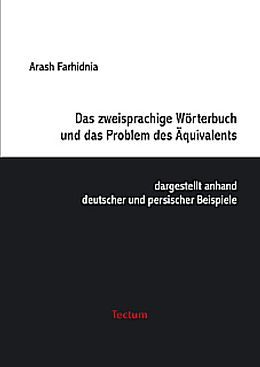 Cover: https://exlibris.azureedge.net/covers/9783/8288/9184/5/9783828891845xl.jpg