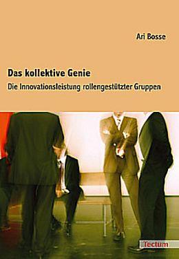 Cover: https://exlibris.azureedge.net/covers/9783/8288/9332/0/9783828893320xl.jpg