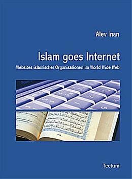 Cover: https://exlibris.azureedge.net/covers/9783/8288/9389/4/9783828893894xl.jpg