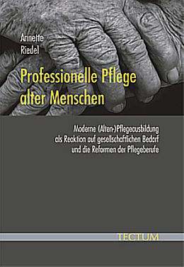 Cover: https://exlibris.azureedge.net/covers/9783/8288/9419/8/9783828894198xl.jpg