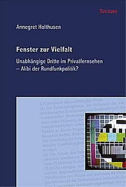 Cover: https://exlibris.azureedge.net/covers/9783/8288/9518/8/9783828895188xl.jpg