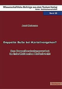 Cover: https://exlibris.azureedge.net/covers/9783/8288/9610/9/9783828896109xl.jpg