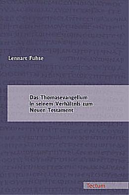 Cover: https://exlibris.azureedge.net/covers/9783/8288/9620/8/9783828896208xl.jpg