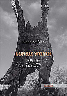 Cover: https://exlibris.azureedge.net/covers/9783/8288/9643/7/9783828896437xl.jpg