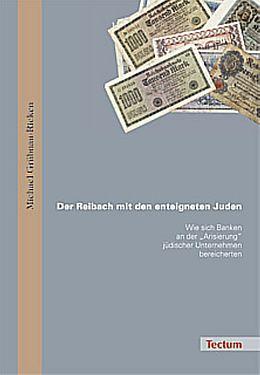 Cover: https://exlibris.azureedge.net/covers/9783/8288/9651/2/9783828896512xl.jpg