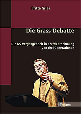 Cover: https://exlibris.azureedge.net/covers/9783/8288/9666/6/9783828896666xl.jpg