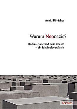 Cover: https://exlibris.azureedge.net/covers/9783/8288/9703/8/9783828897038xl.jpg