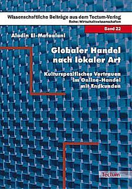 Cover: https://exlibris.azureedge.net/covers/9783/8288/9722/9/9783828897229xl.jpg
