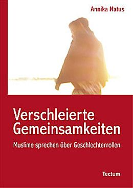 Cover: https://exlibris.azureedge.net/covers/9783/8288/9728/1/9783828897281xl.jpg