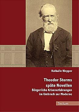 Cover: https://exlibris.azureedge.net/covers/9783/8288/9739/7/9783828897397xl.jpg