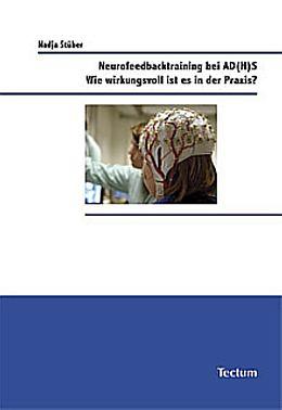 Cover: https://exlibris.azureedge.net/covers/9783/8288/9838/7/9783828898387xl.jpg