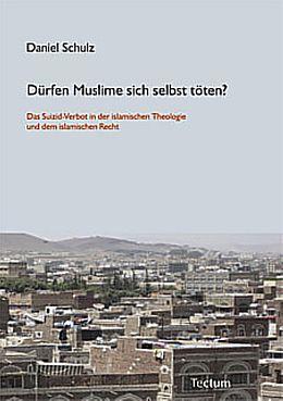 Cover: https://exlibris.azureedge.net/covers/9783/8288/9873/8/9783828898738xl.jpg