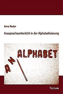 Cover: https://exlibris.azureedge.net/covers/9783/8288/9893/6/9783828898936xl.jpg