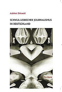 Cover: https://exlibris.azureedge.net/covers/9783/8288/9931/5/9783828899315xl.jpg