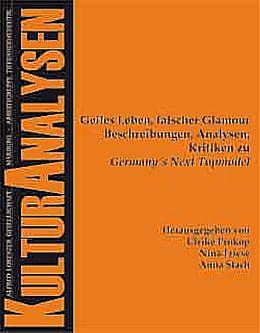Cover: https://exlibris.azureedge.net/covers/9783/8288/9949/0/9783828899490xl.jpg