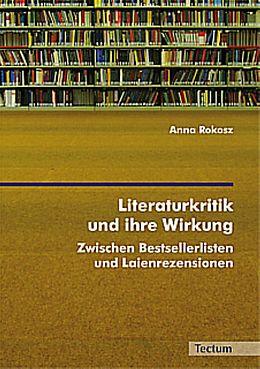 Cover: https://exlibris.azureedge.net/covers/9783/8288/9960/5/9783828899605xl.jpg