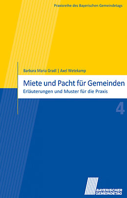 Cover: https://exlibris.azureedge.net/covers/9783/8293/0983/7/9783829309837xl.jpg