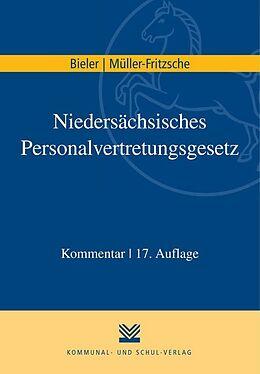 Cover: https://exlibris.azureedge.net/covers/9783/8293/1258/5/9783829312585xl.jpg