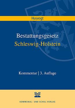 Cover: https://exlibris.azureedge.net/covers/9783/8293/1291/2/9783829312912xl.jpg